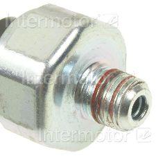 Standard Ignition Engine Oil Pressure Switch