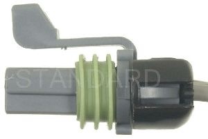 Standard Ignition Windshield Wiper Motor Connector