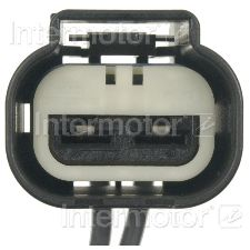 Standard Ignition Power Window Motor Connector