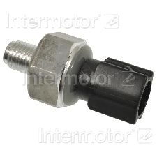 Standard Ignition Automatic Transmission Oil Pressure Switch