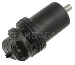 Standard Ignition Automatic Transmission Input Shaft Speed Sensor