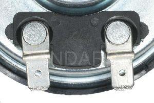 Standard Ignition Horn