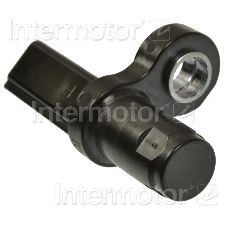 Standard Ignition Vehicle Speed Sensor