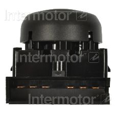 Standard Ignition Seat Lumbar Switch