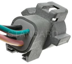 Standard Ignition Neutral Safety Switch Connector