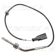Standard Ignition Exhaust Gas Temperature (EGT) Sensor  Front
