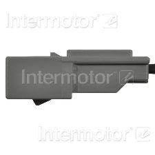 Standard Ignition Interior Rear View Mirror Connector