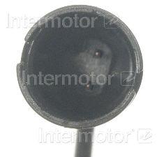Standard Ignition Disc Brake Pad Wear Sensor  Front