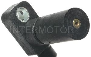 Standard Ignition Engine Crankshaft Position Sensor