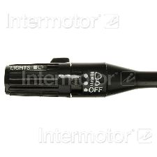 Standard Ignition Headlight Dimmer Switch