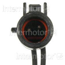 Standard Ignition ABS Wheel Speed Sensor Connector