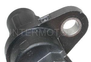 Standard Ignition Engine Camshaft Position Sensor  Left