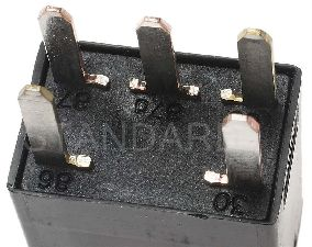 Standard Ignition Ignition Relay