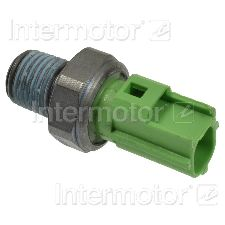 Standard Ignition Engine Variable Valve Timing (VVT) Oil Pressure Switch