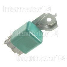Circuit Opening Relay DENSO 567-0040