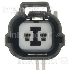 Standard Ignition Automatic Transmission Control Solenoid Connector