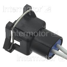 Standard Ignition Engine Coolant Temperature Sensor Connector