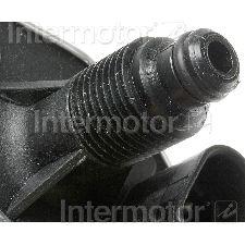 Standard Ignition Vehicle Speed Sensor