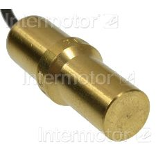 Standard Ignition Engine Oil Temperature Switch