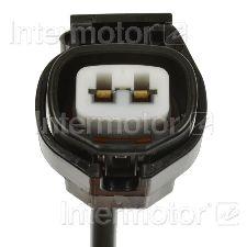 Standard Ignition ABS Wheel Speed Sensor Wiring Harness  Rear Center