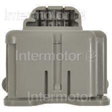 Standard Ignition Cabin Air Temperature Sensor