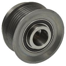 Standard Ignition Alternator Decoupler Pulley