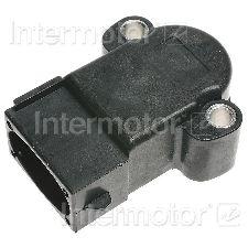 Standard Ignition Throttle Position Sensor