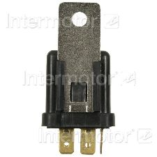 Standard Ignition Fuel Pump Relay