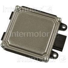 Standard Ignition Blind Spot Detection System Warning Sensor