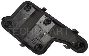 Standard Ignition Tail Light Circuit Board  Right