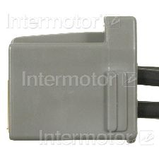 Standard Ignition Power Window Switch Connector  Front Right