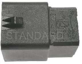 Standard Ignition Multi Purpose Relay