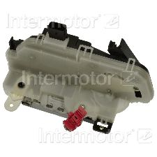 Standard Ignition Door Lock Actuator  Front Left