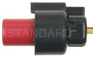 Standard Ignition Windshield Wiper Motor Connector