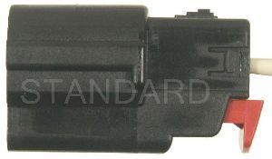 Standard Ignition Parking Aid Sensor Connector