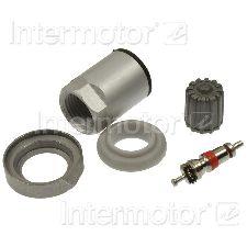 Standard Ignition Tire Pressure Monitoring System Sensor Service Kit