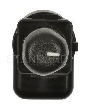 Standard Ignition Door Remote Mirror Switch