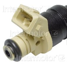 Standard Ignition Fuel Injector