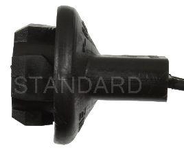 Standard Ignition Courtesy Light Socket