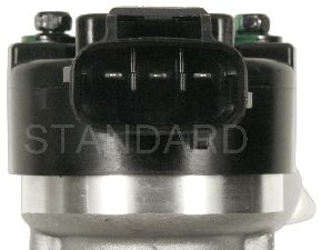 Standard Ignition Engine Camshaft Synchronizer