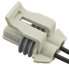 Standard Ignition A/C Compressor Cut-Out Switch Harness Connector