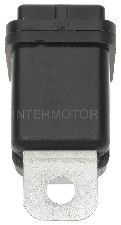 Standard Ignition Secondary Air Injection Relay