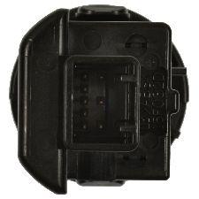 Standard Ignition Push To Start Switch