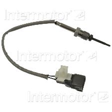 Standard Ignition Exhaust Gas Temperature (EGT) Sensor  Center