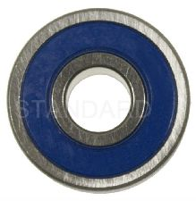 Standard Ignition Alternator Bearing