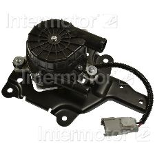 Standard Ignition Secondary Air Injection Pump
