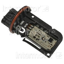 Standard Ignition Mass Air Flow Sensor