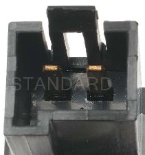Standard Ignition Glove Box Light Switch