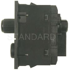 Standard Ignition Windshield Wiper Switch  Rear