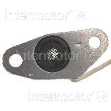 Standard Ignition Automatic Transmission Kickdown Solenoid Switch